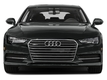 2017 Audi A7 3.0 TFSI Premium Plus - 19032966 - 3