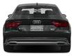 2017 Audi A7 3.0 TFSI Premium Plus - 19032966 - 4