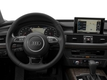 2017 Audi A7 3.0 TFSI Premium Plus - 19032966 - 5