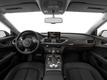 2017 Audi A7 3.0 TFSI Premium Plus - 19032966 - 6