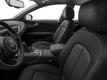 2017 Audi A7 3.0 TFSI Premium Plus - 19032966 - 7