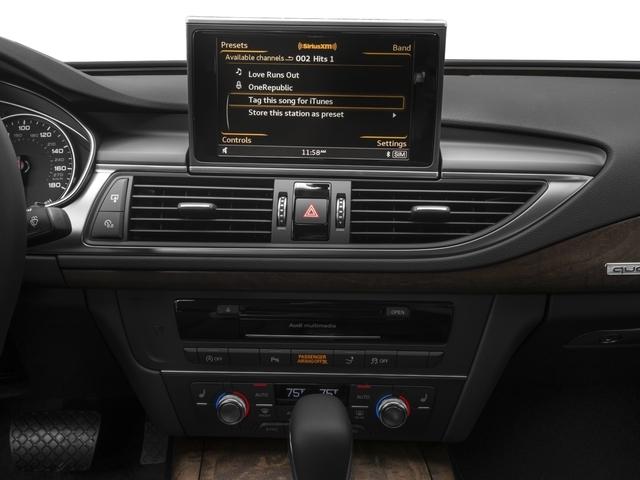 2017 Audi A7 3.0 TFSI Premium Plus - 19032966 - 8