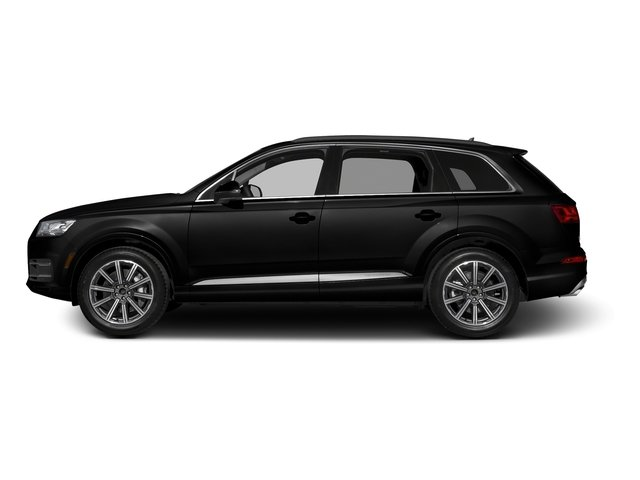 Dealer Video - 2017 Audi Q7 quattro 4dr 3.0T Premium Plus - 16618739