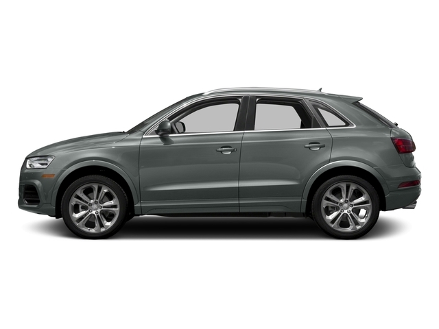 2017 Audi Q3 New Car Leasing Brooklyn , Bronx, Staten island, Queens, NYC - 16902374 - 0