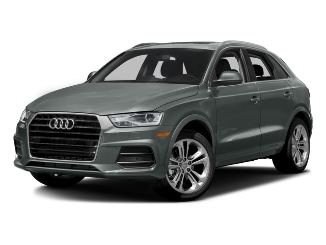 2017 Audi Q3 New Car Leasing Brooklyn , Bronx, Staten island, Queens, NYC - 16902374 - 1
