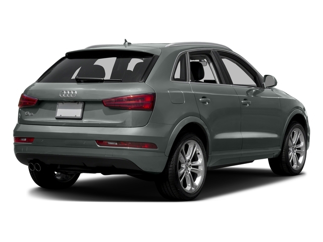 2017 Audi Q3 New Car Leasing Brooklyn , Bronx, Staten island, Queens, NYC - 16902374 - 2