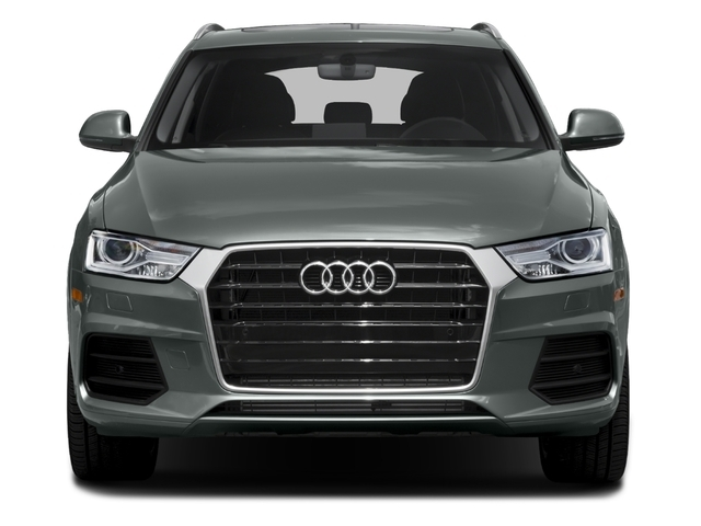 2017 Audi Q3 New Car Leasing Brooklyn , Bronx, Staten island, Queens, NYC - 16902374 - 3
