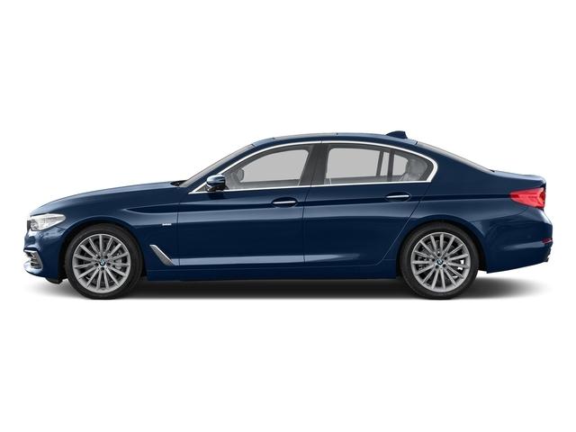 2017 BMW 5 Series 530i xDrive - 16559500 - 0