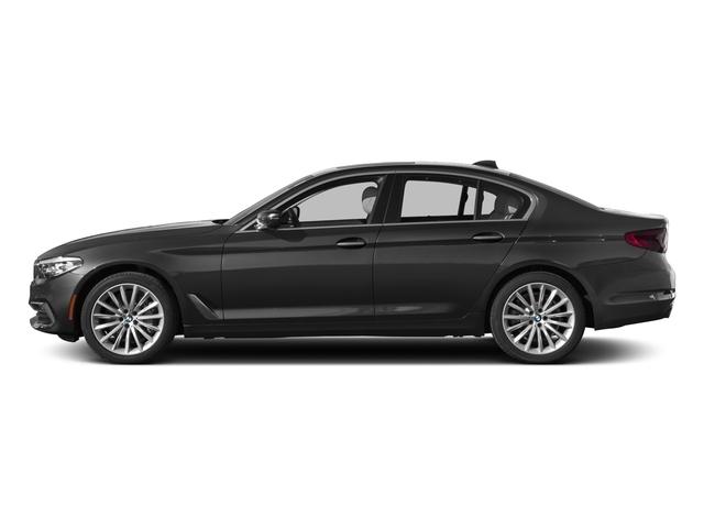 2017 BMW 5 Series 530i xDrive - 16251534 - 0