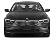2017 BMW 5 Series 530i xDrive - 16549833 - 3