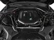 2017 BMW 5 Series 540i - 16720945 - 11