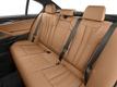 2017 BMW 5 Series 540i xDrive - 16625453 - 12