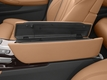 2017 BMW 5 Series 540i xDrive - 16625453 - 13