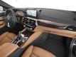 2017 BMW 5 Series 540i xDrive - 16625453 - 14