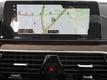 2017 BMW 5 Series 540i - 16720945 - 15