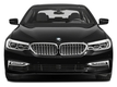 2017 BMW 5 Series 540i xDrive - 16625453 - 3