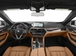 2017 BMW 5 Series 540i - 16720945 - 6
