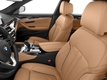 2017 BMW 5 Series 540i xDrive - 16625453 - 7