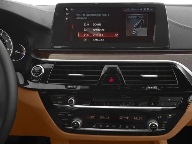 2017 BMW 5 Series 540i - 16720945 - 8