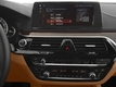 2017 BMW 5 Series 540i xDrive - 16625453 - 8