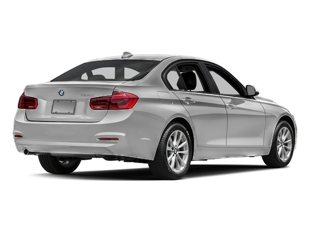 2017 BMW 3 Series 320i xDrive - 16839541 - 2