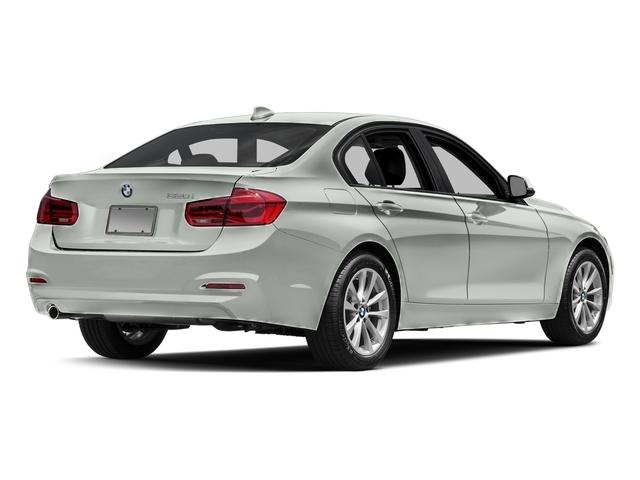 2017 BMW 3 Series 320i xDrive - 16655369 - 2