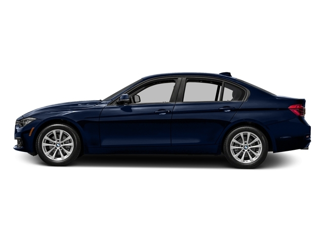 2017 BMW 3 Series 320i xDrive - 16777110 - 0