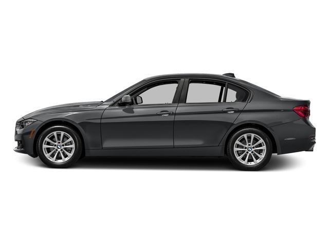 2017 BMW 3 Series 320i xDrive - 16733233 - 0