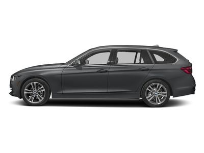 2017 BMW 3 Series - WBA8K3C37HA023749