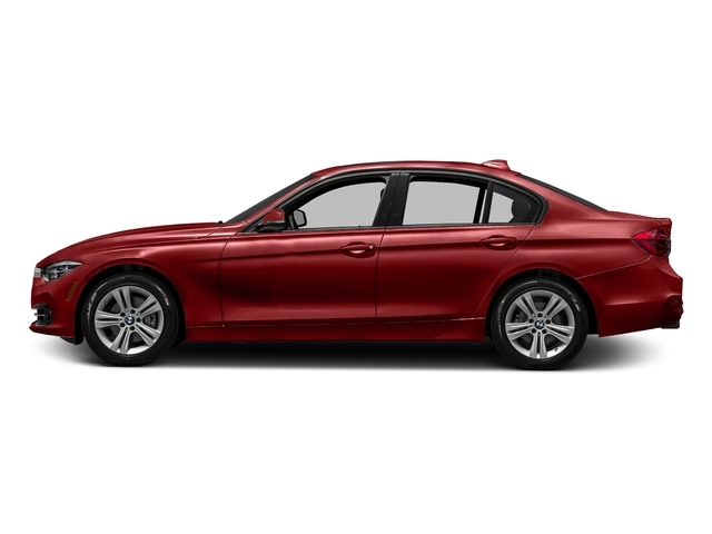 2017 BMW 3 Series 330i - 16781760 - 0