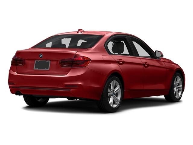 2017 BMW 3 Series 330i - 16781760 - 2