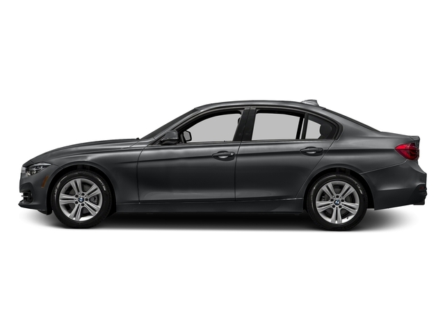 2017 BMW 3 Series 330i xDrive - 16516964 - 0