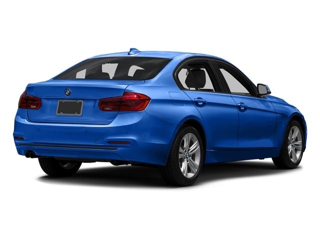 2017 BMW 3 Series 330i xDrive - 16625357 - 2