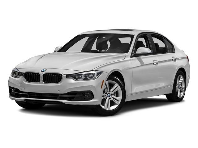 2017 BMW 3 Series 330i xDrive - 16723879 - 1