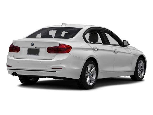 2017 BMW 3 Series 330i xDrive - 16723879 - 2