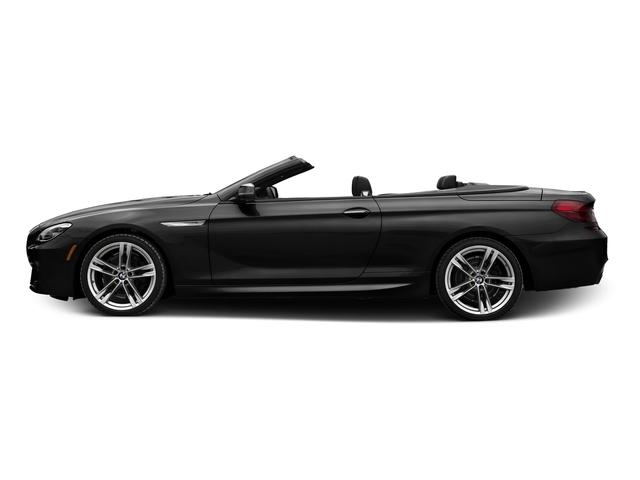 2017 BMW 6 Series 650i xDrive - 16618721 - 0