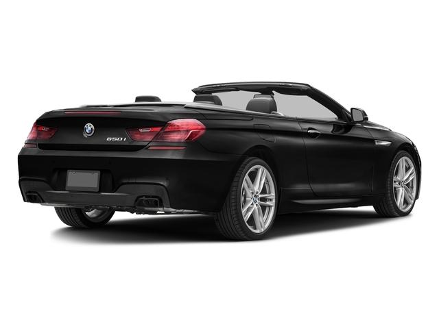 2017 BMW 6 Series 650i xDrive - 16618721 - 2
