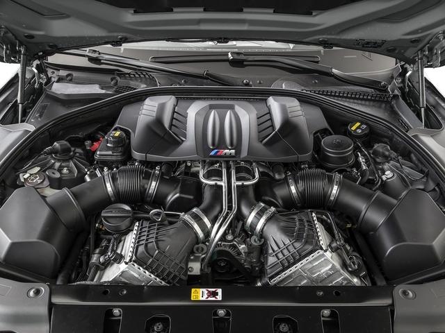 2017 BMW M6 17 BMW M6 CONVERTIBLE 2DR CONV - 15706033 - 11