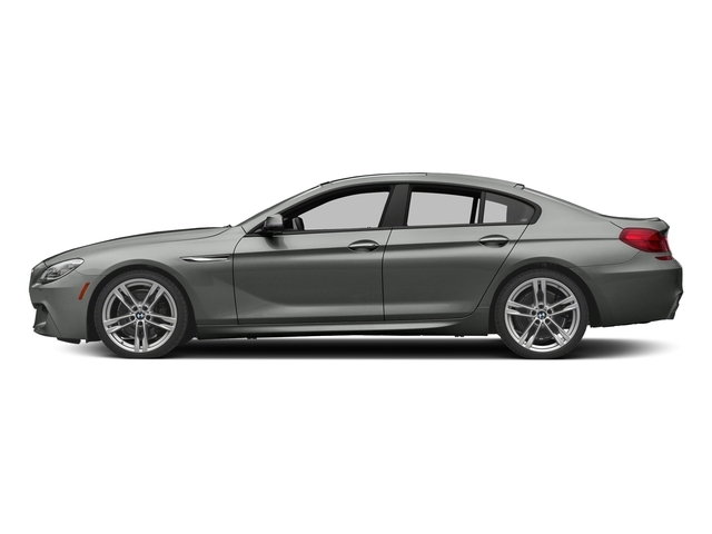 2017 BMW 6 Series 640i Gran Coupe - 18484313 - 0