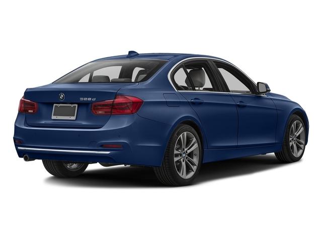 2017 BMW 3 Series 328d xDrive - 16667435 - 2