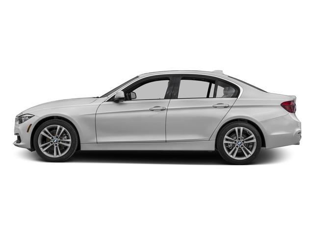 2017 BMW 3 Series 328d xDrive - 16667435 - 0