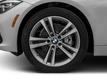 2017 BMW 3 Series 328d xDrive - 16667435 - 9