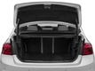 2017 BMW 3 Series 328d xDrive - 16667435 - 10