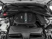 2017 BMW 3 Series 328d xDrive - 16667435 - 11