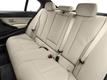 2017 BMW 3 Series 328d xDrive - 16667435 - 12