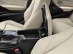 2017 BMW 3 Series 328d xDrive - 16667435 - 13