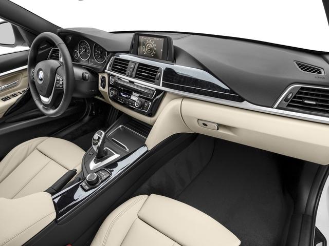 2017 BMW 3 Series 328d xDrive - 16667435 - 14