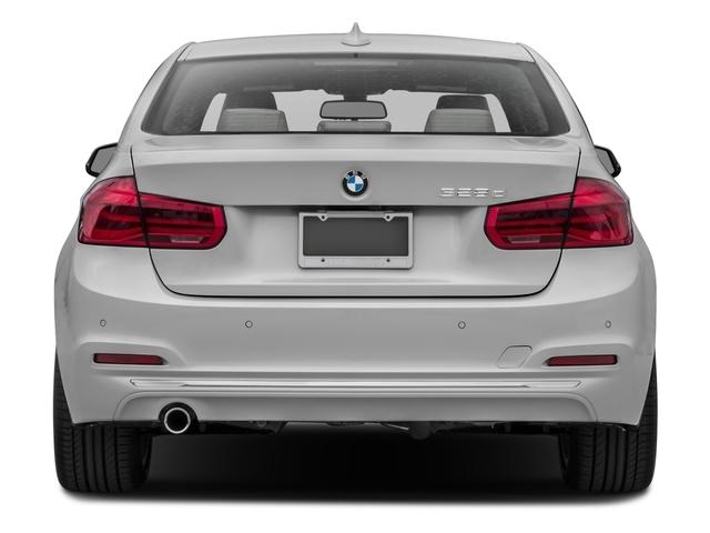 2017 BMW 3 Series 328d xDrive - 16667435 - 4