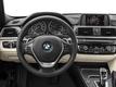 2017 BMW 3 Series 328d xDrive - 16667435 - 5
