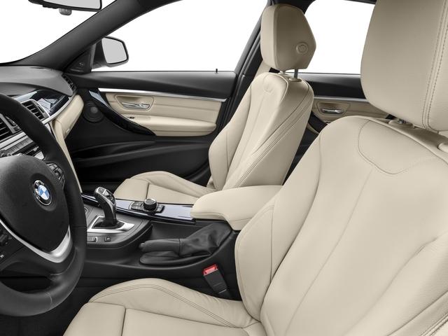 2017 BMW 3 Series 328d xDrive - 16667435 - 7